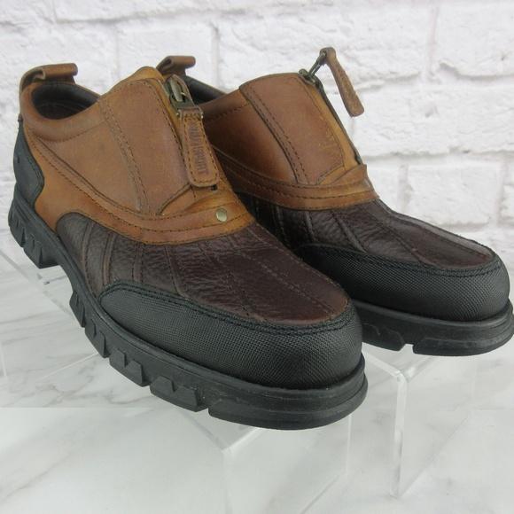 adidas schoenen kinderarbeid